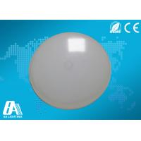 Quality High CRI Popular Round Shape Indoor E27 Led Bulb Dimmable 180 Deg Beam Angle for sale