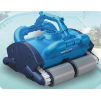 Buy cheap Swimming Pool Cleaner Robot from wholesalers