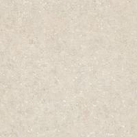 Wholesale glazed porcelain tile,floor tile OS60A from china suppliers