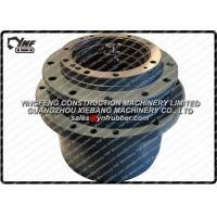 Buy cheap Travel Reducer Reductor Excavator Final Drive Gearbox for Dh80 Daewoo from wholesalers