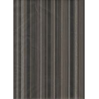 Wholesale dark color decorative paper for hpl from china suppliers