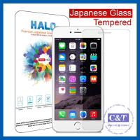 Wholesale Iphone 6 4.7 Inch Cell Phone Screen Protector from china suppliers