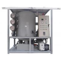 Wholesale GF Series Dry Air Generator Dry Air Provider from china suppliers