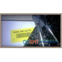 Wholesale smt spare part Philips TTF peel off module 9498 396 02376 from china suppliers