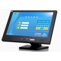 Wholesale 17 Inch Intelligent Touch Screen POS Terminal from china suppliers