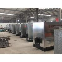 Wholesale Hot Air Heater For Poultry Farm from china suppliers