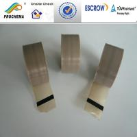 Wholesale Teflon CF46 tape from china suppliers