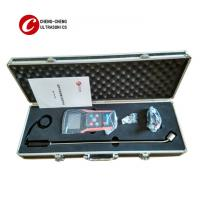 Wholesale Ultrasound Intensity Meter Ultrasonic Impedance Using In Liquid Or Water Testing from china suppliers