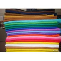 Wholesale microfiber nonwoven fabric for cleaning cloth from china suppliers