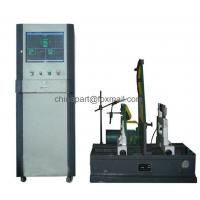 Wholesale 50kg Belt Drive Hard Bearing Balancing Machine YYQ-50 from china suppliers