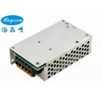 Wholesale Low Power Constant Current Switching Power Supply SMPS 24Volt 30 Watt from china suppliers