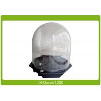 Buy cheap JR-Dome1200 Moving Head Outdoor Dome Light Cover Waterproof Dome from wholesalers