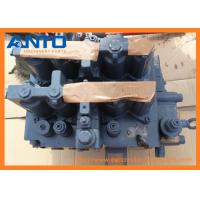Wholesale 4625137 Valve Control Used For Hitachi ZX330-3 ZX350-3 ZX360-3 Exavator Hydraulic Parts from china suppliers