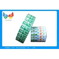 Quality Washable PVC Printable Water Bottle Labels for sale