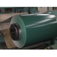 Wholesale colour coated metal sheets from china suppliers