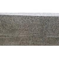Wholesale India Royal Gold Granite Slabs, Natural Yellow Brown Granite Slabs from china suppliers
