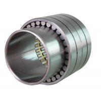 Wholesale NJ240E, NJ2240 Large Diameter Cylindrical Roller Bearings For Deceleration Devices from china suppliers