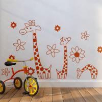 Buy cheap Home Decoration Wall Sticker from wholesalers