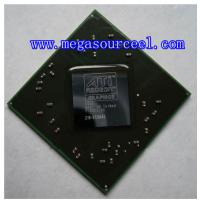 Wholesale Computer IC Chips 216-0729042 GPU chip ATI  from china suppliers