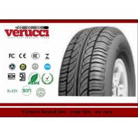 Wholesale 215 / 50R17 Rubber Passenger Car Tires 95 Load Index Driving Safety 648 Diamete from china suppliers
