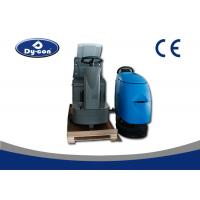 Wholesale Dycon Flexible Cleaning Machine For Distributors , Floor Scrubber Dryer Machine from china suppliers