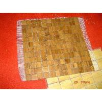 Wholesale Bamboo Mosaic from china suppliers