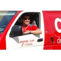 Wholesale Air Aramex Express Service  from china suppliers