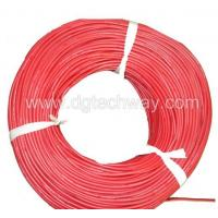 Quality 16AWG Silicone Cable for sale