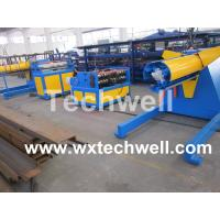 Wholesale Simple Slitting Machine Line from china suppliers