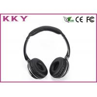 Wholesale Professional Bluetooth 4.0 Stereo Headset Waterproof With CSR8635 Chipset from china suppliers