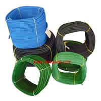 Wholesale Knife Cords for Carpet loom from china suppliers