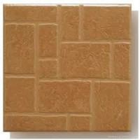 Wholesale customer's RMF3513 Antibacterial, Non-Slip Rustic Ceramic Floor tile 300x300mm from china suppliers