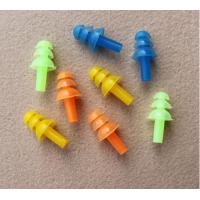Wholesale Waterproof Silicone Earbud Covers , Silicone Earbud Replacement Tips from china suppliers