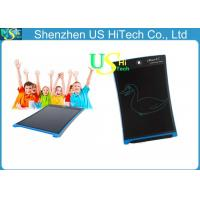 "Wholesale Multi Color LCD Writing PAD 8.5""  221 * 146 * 4.5mm For School / Home from china suppliers"