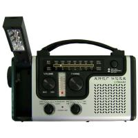 Wholesale WLL-881 Solar radio from china suppliers