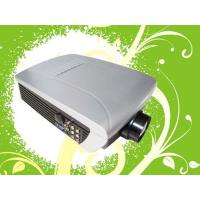 Wholesale Projector/White board Projector TL-PJ003 from china suppliers