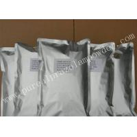 Wholesale 2f- dck 2-fluorodeschloroketamine Chemical Raw Materials CAS 111982-50-4 from china suppliers