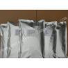 Buy cheap 2f- dck 2-fluorodeschloroketamine Chemical Raw Materials CAS 111982-50-4 from wholesalers