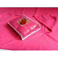 Wholesale Snuggie / TV Blanket With Sleeves / Snuggie Blanket from china suppliers