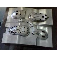 Wholesale PU / ABS / PP Custom Injection Molding Products For Mouse 500K Shots from china suppliers