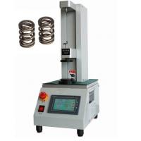 Wholesale Automatic Digital Spring Testing Machine With Speed 1 - 300pcs/min 220v 50hz from china suppliers
