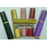 Wholesale Pen Case Reading Glasses Readers from china suppliers