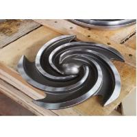 Wholesale qualified and favorable Goulds Aftermarket Parts- Impellers for Goulds 3196 Pumps from china suppliers
