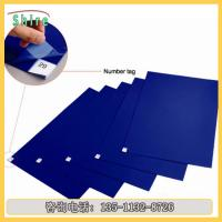 Wholesale Personalised Dirt Catcher Contamination Control Mats High Effection from china suppliers