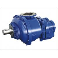 Quality 110KW Rotary Screw Compressor Parts , Direct / Diesel Drive Compressor Air End for sale