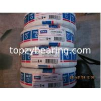 Hot sale & lowest price of Chinese top manufacturer of Spherical roller bearing  in stock 23030CA 23030CA/W33 23030CAK