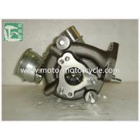 Wholesale GT1749V Turbo 17201-27030 Diesel Turbocharger For Toyota Pury Olivia from china suppliers