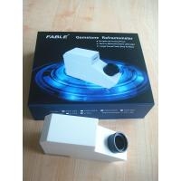 Fable White 0.003 Accuracy gemological refractometer FGR-003