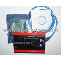 Wholesale Auto key programmer New BENZ Key Programmer from china suppliers