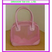 Wholesale Toiletry bags, women toiletry bags, toiletry case from china suppliers